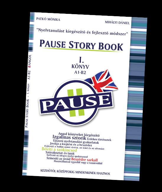 http://pause.hu/upload/1454603562_konyv%20webre%20dontott_keskeny.png