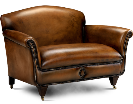 http://pause.hu/upload/1454615474_old-english-leather-sofa_keskeny.png