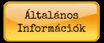 http://pause.hu/upload/1479232011_gomb_sarga_alt_info_2.png