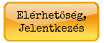http://pause.hu/upload/1479232026_gomb_sarga_elerhetoseg_2.png