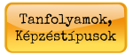 http://pause.hu/upload/1479232032_gomb_sarga_tanf_2.png
