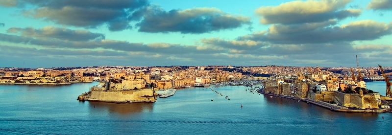 http://pause.hu/upload/1479836933_grand_harbour_malta_three_cities_kicsi.jpg
