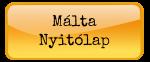 http://pause.hu/upload/1479917980_gomb_sarga_nyito.png